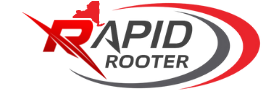 Rapid Rooter - Drain Cleaning and Plumbing Professionals